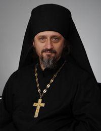 игумен Мелетий (Соколов)