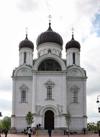 http://rusk.ru/images/2010/17526.jpg
