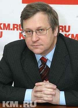 http://rusk.ru/images/2010/18107.jpg