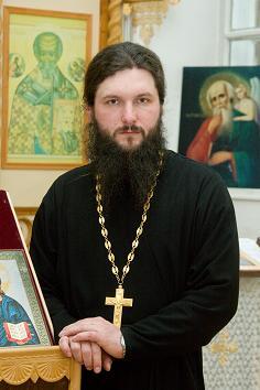 Секс скандал епископ никон миронов