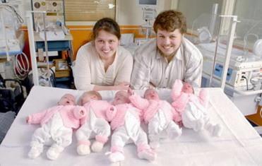 Задержание многодетных матерей