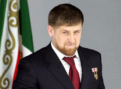 http://rusk.ru/images/2010/18537.jpg