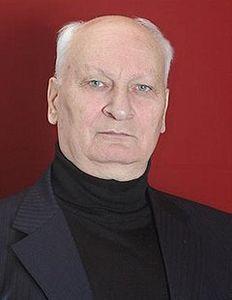 Шамиль Джигкаев