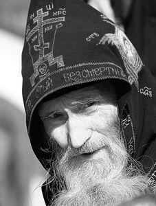 http://rusk.ru/images/2011/21246.jpg