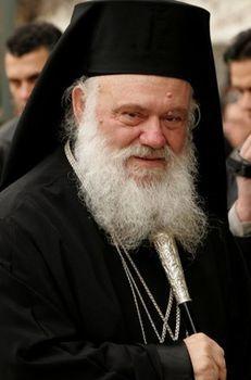 22551_thumb Всемирното Православие - Статии-отизиви-за-събора