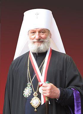 23426_thumb Всемирното Православие - МИТРОПОЛИТЪТ НА ЧЕШКИТЕ ЗЕМИ И СЛОВАКИЯ СЕ ОТТЕГЛИ ОТ ПОСТА СИ