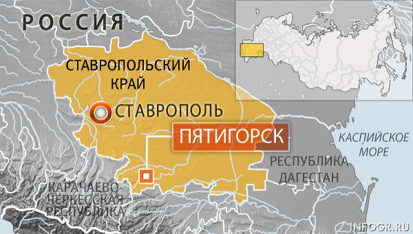 Православные активисты вСтаврополье просят губернатора запретить показ «Матильды»
