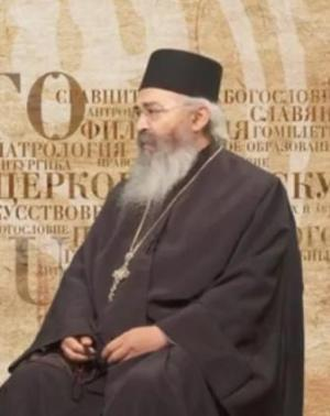 http://rusk.ru/images/2014/24615_thumb.jpg