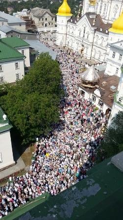 Пенсии для переселенцев с донбасса последние новости украина