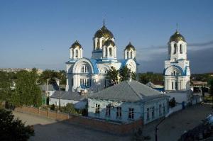 Пятигорская епархия не поддержала идею строительства в городе крематория