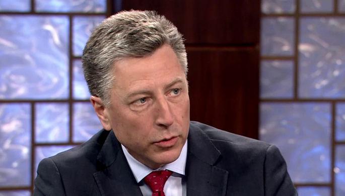 Госдеп озвучил, что именно препятствует наладить отношения между США иРФ