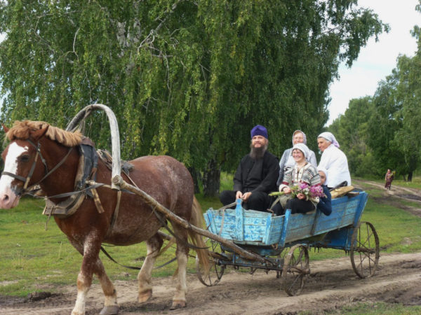 Фото: piligrim.pravorg.ru