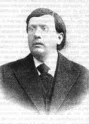 Кацауров Иван Николаевич
