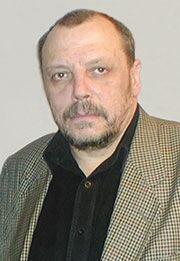 В.С. Анисимов