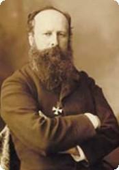 Василий Васильевич Верещагин