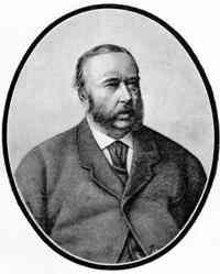 Ростислав Андреевич Фадеев