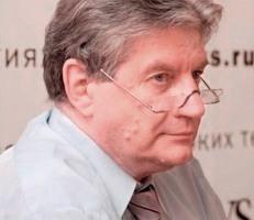'Виктор Алкснис (фото cnews.ru)' align=left