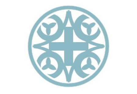 Логотип СИНФО