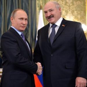 soglasilas-za-dengi-russkoe