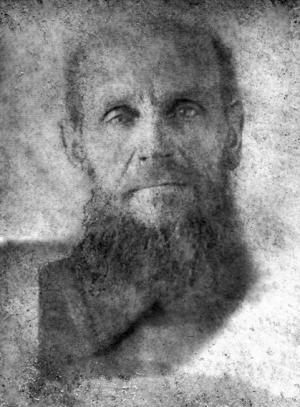 Владимир Егорович Ушков (1885-1942)