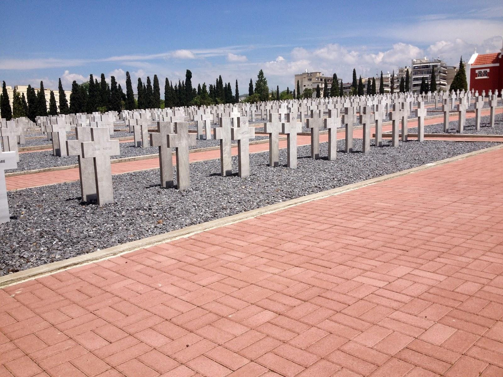 Кладбище Зейтенлик