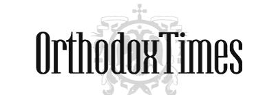 Orthodoxtimes