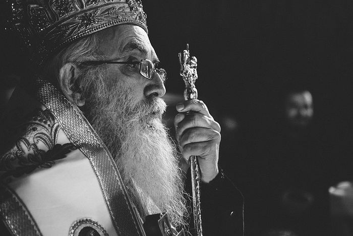 Епископ Валевский Милутин (Кнежевич)