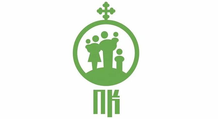 Патриаршая комиссия по вопросам семьи, защиты материнства и детства