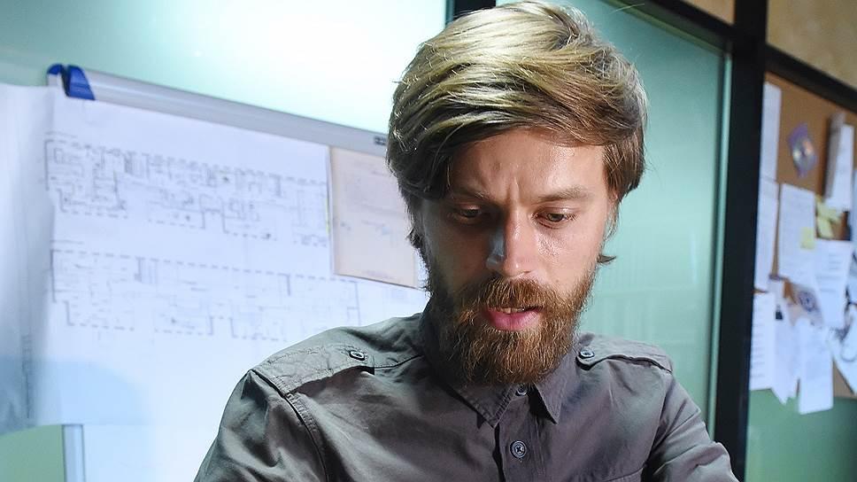 Директор Музея истории ГУЛАГа Роман Романов опасается, что значительная часть информации о репрессированных уже могла быть уничтожена